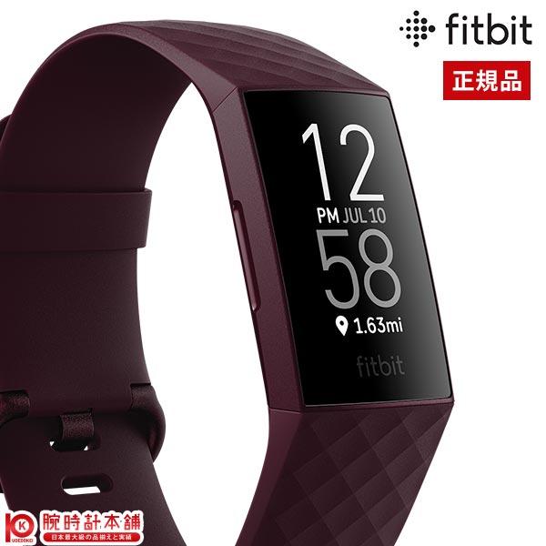 Charge4は当店がお得 直営店 正規品 フィットビット Fitbit Charge4 チャージ4 FB417BYBY-FRCJK フィットネス 腕時計 GPS搭載 トラッカー 在庫一掃 ユニセックス あす楽 ウェアラブル端末