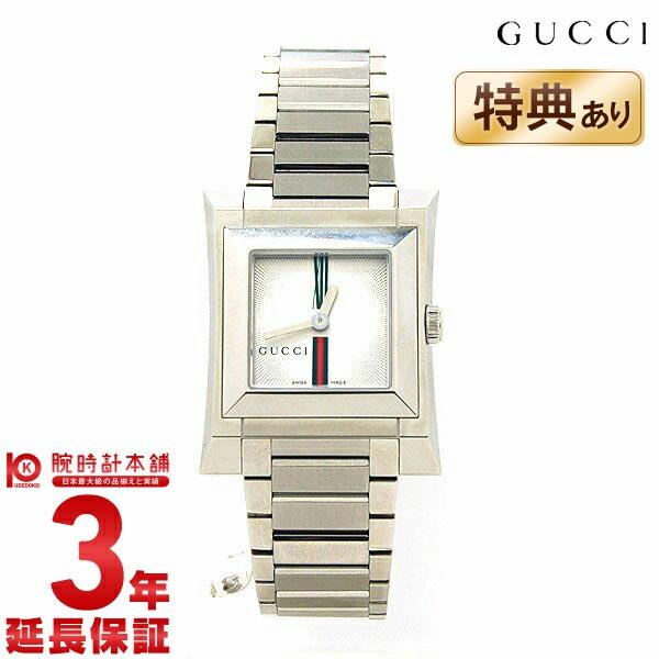 【ショッピングローン24回金利0%】グッチ GUCCI GRG YA111501 [海外輸入品] レディース 腕時計 時計