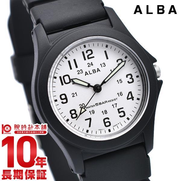 Seiko watch watch Alba APBS127 SEIKO Alba sports ALBA SPORTS analog quartz women's sale