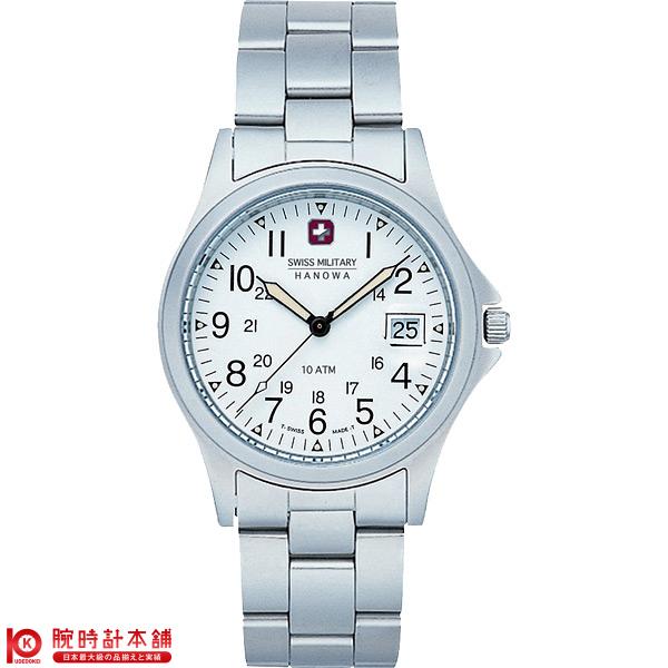 【1000円割引クーポン】スイスミリタリー SWISSMILITARY クラシック ML-18 [正規品] メンズ 腕時計 時計