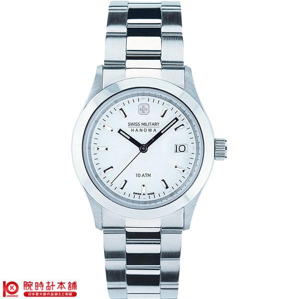 【1000円割引クーポン】スイスミリタリー エレガント SWISSMILITARY ML-99 [正規品] メンズ 腕時計 時計