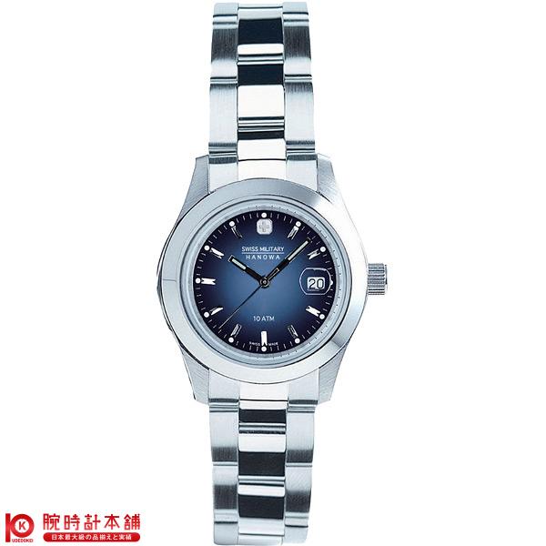 スイスミリタリー エレガント SWISSMILITARY ML-103 [正規品] レディース 腕時計 時計