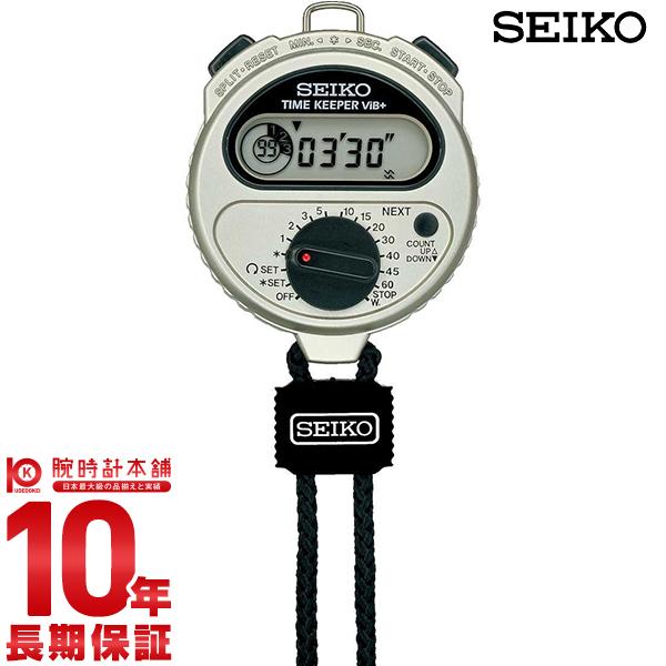 【300円割引クーポン】ストップウォッチ セイコー プロスペックス SSBJ023 [正規品] メンズ&レディース 時計関連商品 時計