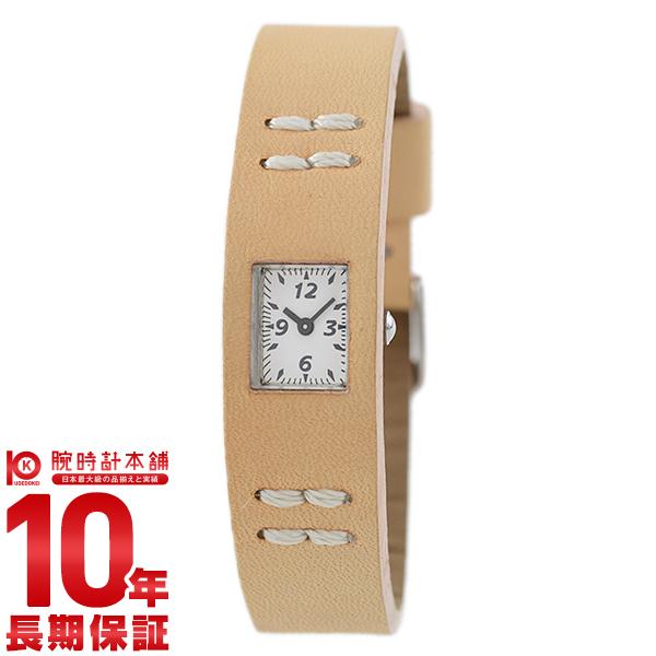 【店内ポイント最大43倍&最大2000円OFFクーポン!9日20時から】カバンドズッカ CABANEdeZUCCa チューインガム ボーイズサイズ AWGK021 [正規品] メンズ 腕時計 時計