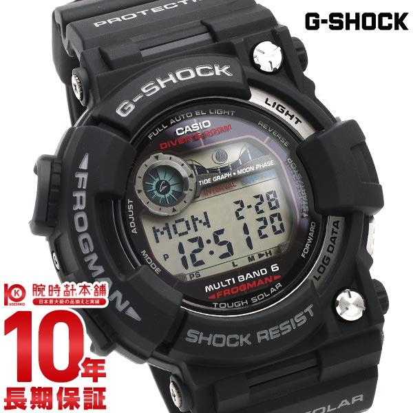 カシオ Gショック G-SHOCK Gショック GWF-1000-1JF [正規品] メンズ 腕時計 時計【24回金利0%】