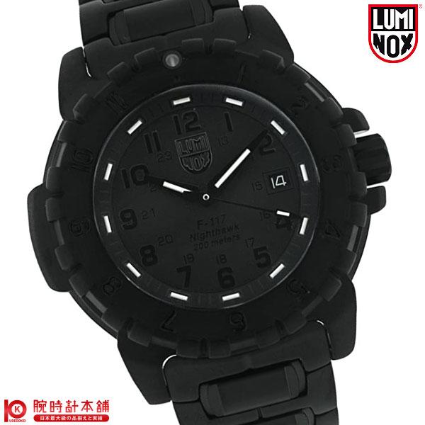 Luminox LUMINOX Lockheed Martin f-117 Nighthawk evolution black out T25 notation 6402.BO mens watch watches