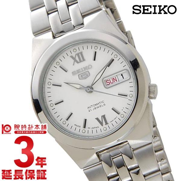 【店内最大37倍!28日23:59まで】セイコー 逆輸入モデル SEIKO5 機械式(自動巻き) SNKE37J1 [海外輸入品] メンズ 腕時計 時計