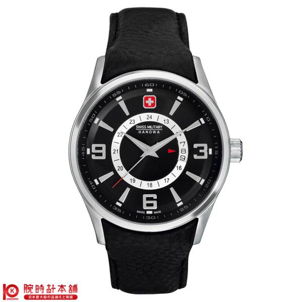 【1500円割引クーポン】スイスミリタリー SWISSMILITARY ナバロス ML-276 [正規品] メンズ 腕時計 時計【あす楽】