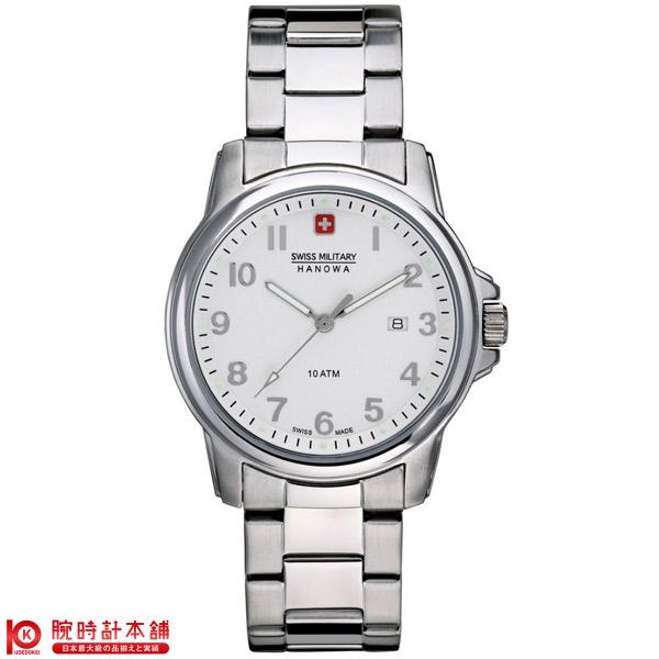 【店内最大37倍!28日23:59まで】【1000円割引クーポン】スイスミリタリー SWISSMILITARY クラシック ML-282 [正規品] メンズ 腕時計 時計