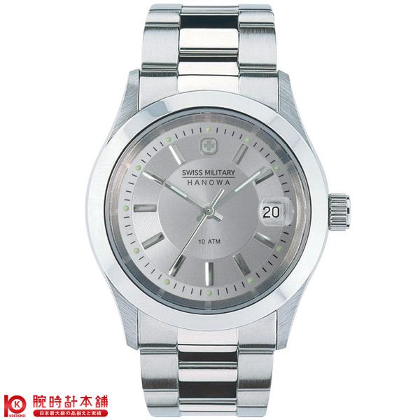 【1000円割引クーポン】スイスミリタリー エレガント SWISSMILITARY プレミアム ML-286 [正規品] メンズ 腕時計 時計