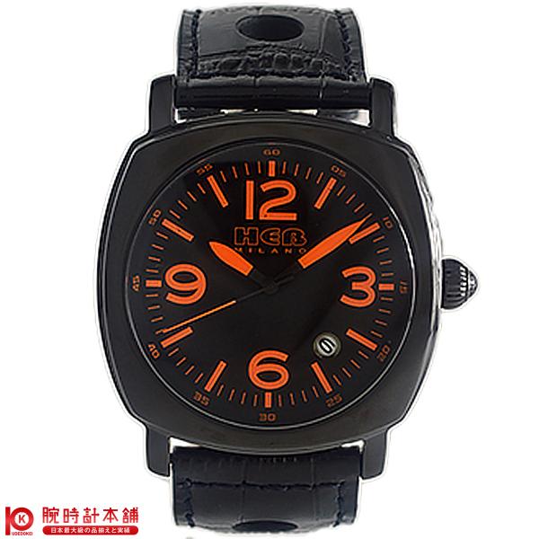 【ポイント最大24倍!9日20時より】【最安値挑戦中】ヘブミラノ HEBMILANO I9357 [海外輸入品] メンズ 腕時計 時計【あす楽】