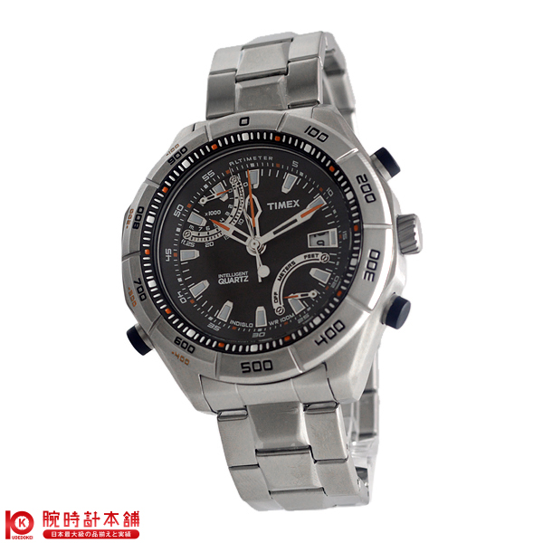 【最安値挑戦中】タイメックス TIMEX T49791 [海外輸入品] メンズ 腕時計 時計【あす楽】