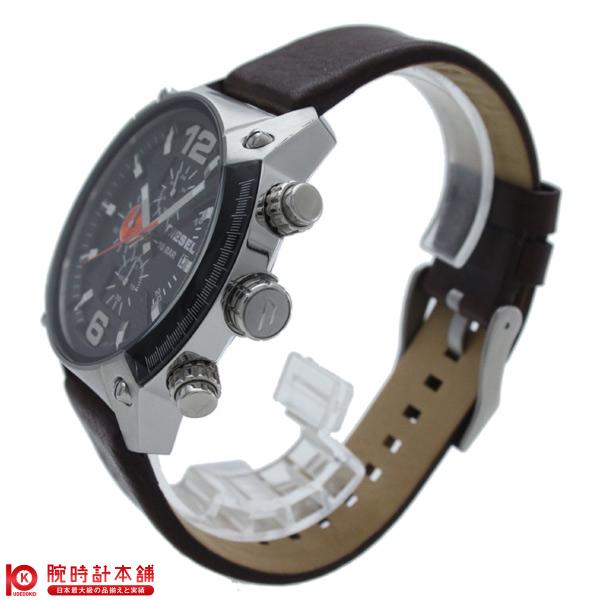 ディーゼル 時計 DIESEL クロノグラフ カレンダー DZ4204 [海外輸入品] メンズ 腕時計