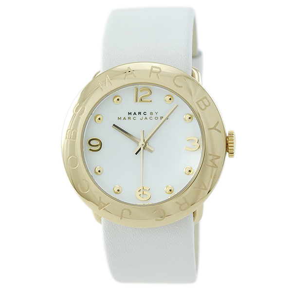 Marc by Marc Jacobs MARCBYMARCJACOBS Amy MBM1150 ladies
