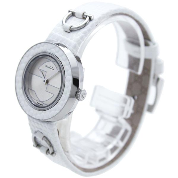 구찌 GUCCI 유 플레이 YA129515 여성 시계 시계