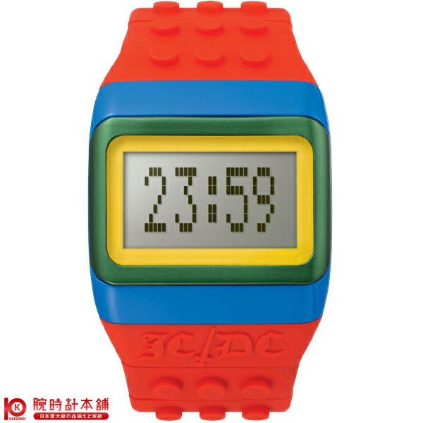 【20日は店内最大ポイント37倍!】 オーディーエム odm POPHOURS JC01-3 [正規品] メンズ 腕時計 時計【あす楽】