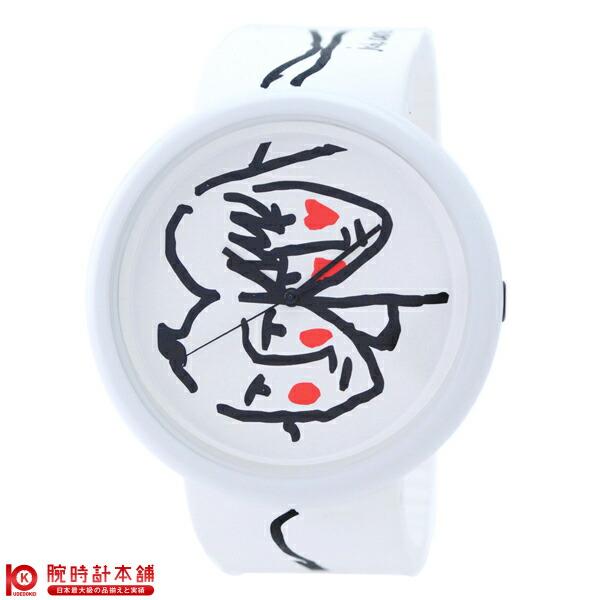 【5000円割引クーポン】オーディーエム odm go with the wind JC04-02 [正規品] メンズ 腕時計 時計【あす楽】
