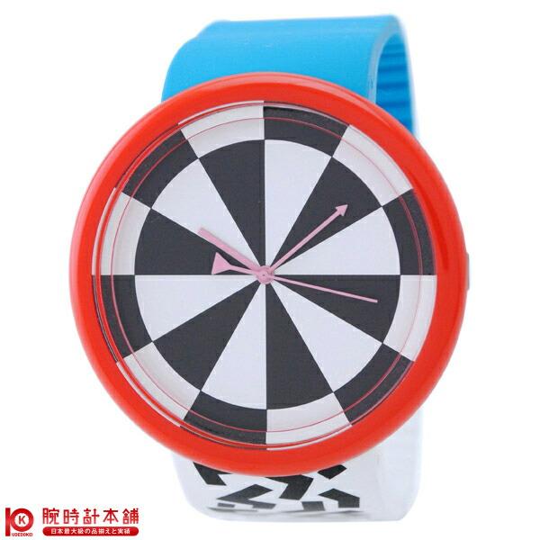送料無料 8日限定店内最大ポイント62倍 オーディーエム オンラインショップ 新商品!新型 odm GIOTTO JC04-05 あす楽 腕時計 時計 正規品 メンズ