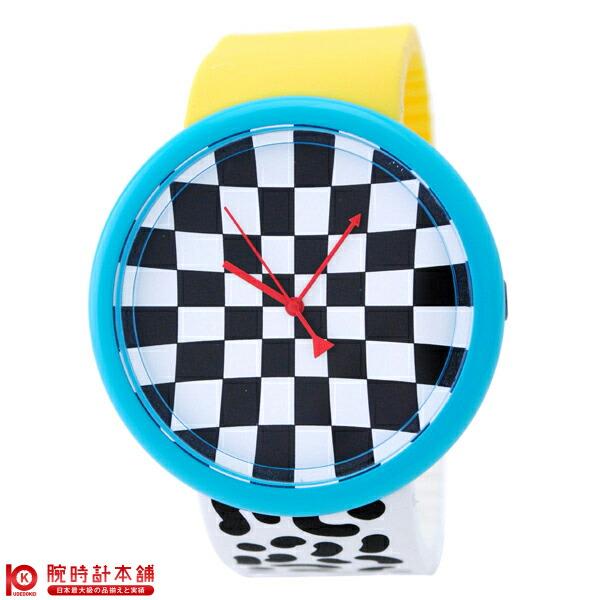 最大1200円割引クーポン対象店 オーディーエム odm ALDO JC04-07 [正規品] メンズ 腕時計 時計【あす楽】