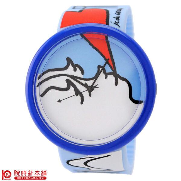 【5000円割引クーポン】オーディーエム odm MY BEST FRIEND JC04-09 [正規品] メンズ 腕時計 時計【あす楽】