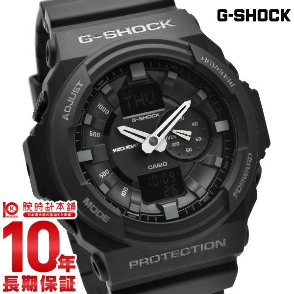 カシオ Gショック G-SHOCK GA-150-1AJF [正規品] メンズ 腕時計 時計(予約受付中)