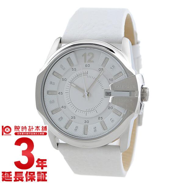 ディーゼル 時計 DIESEL DZ1405 [海外輸入品] メンズ 腕時計