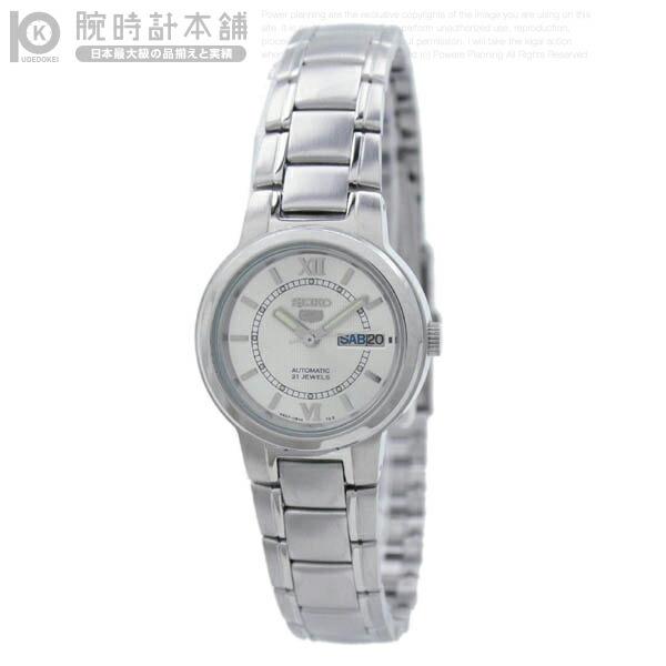 セイコー 腕時計 逆輸入モデル SEIKO5 SYME53K1 [海外輸入品] レディース 腕時計 時計