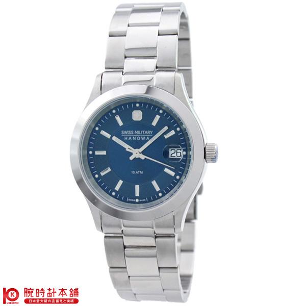 【1000円割引クーポン】スイスミリタリー エレガント SWISSMILITARY プレミアム ML-301 [正規品] メンズ 腕時計 時計