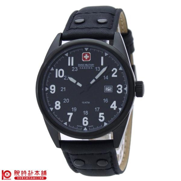 【1500円割引クーポン】スイスミリタリー SWISSMILITARY クラシック スイス製クオーツ ML-303 [正規品] メンズ 腕時計 時計