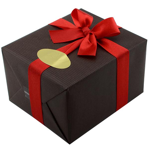 大切な人に贈るこだわりのラッピング プレゼントラッピング 正規品スーパーSALE×店内全品キャンペーン 爆安プライス おまかせ No7×おまかせ