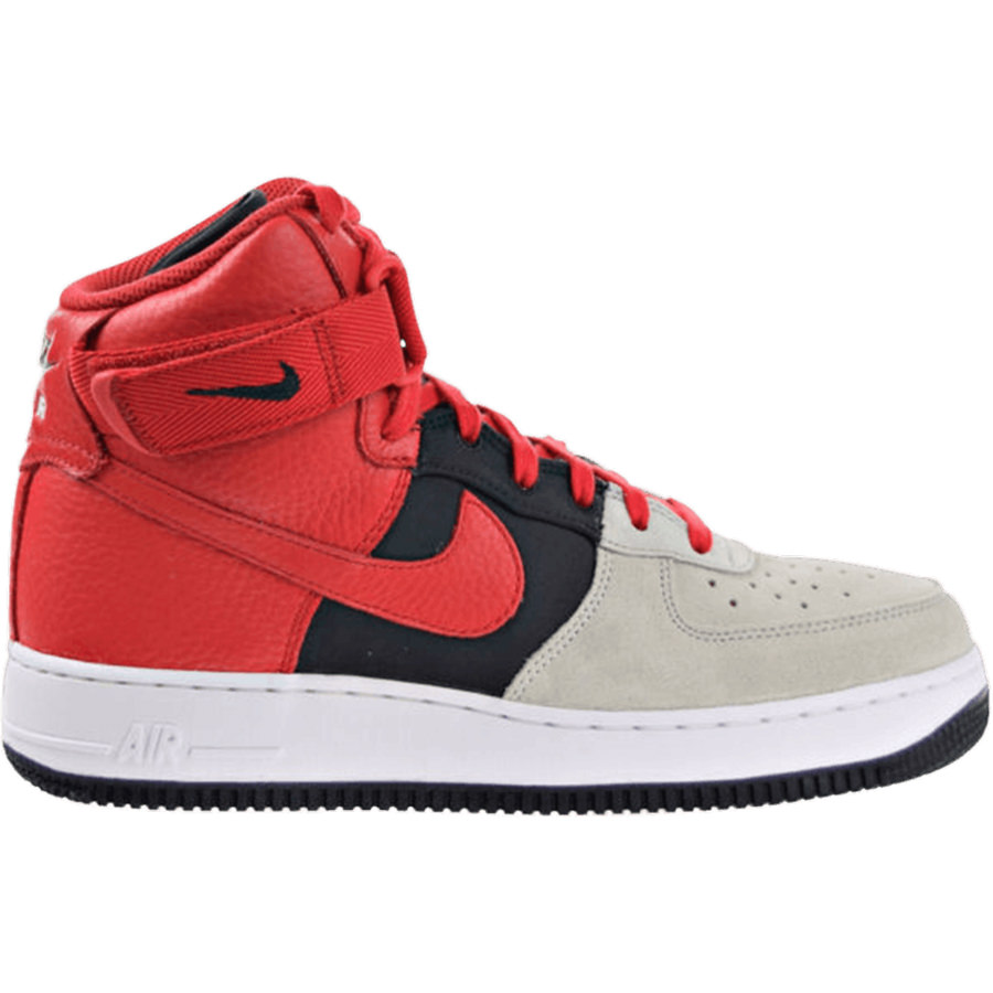 NIKE ナイキ AIR FORCE 1 HIGH 07 LV8