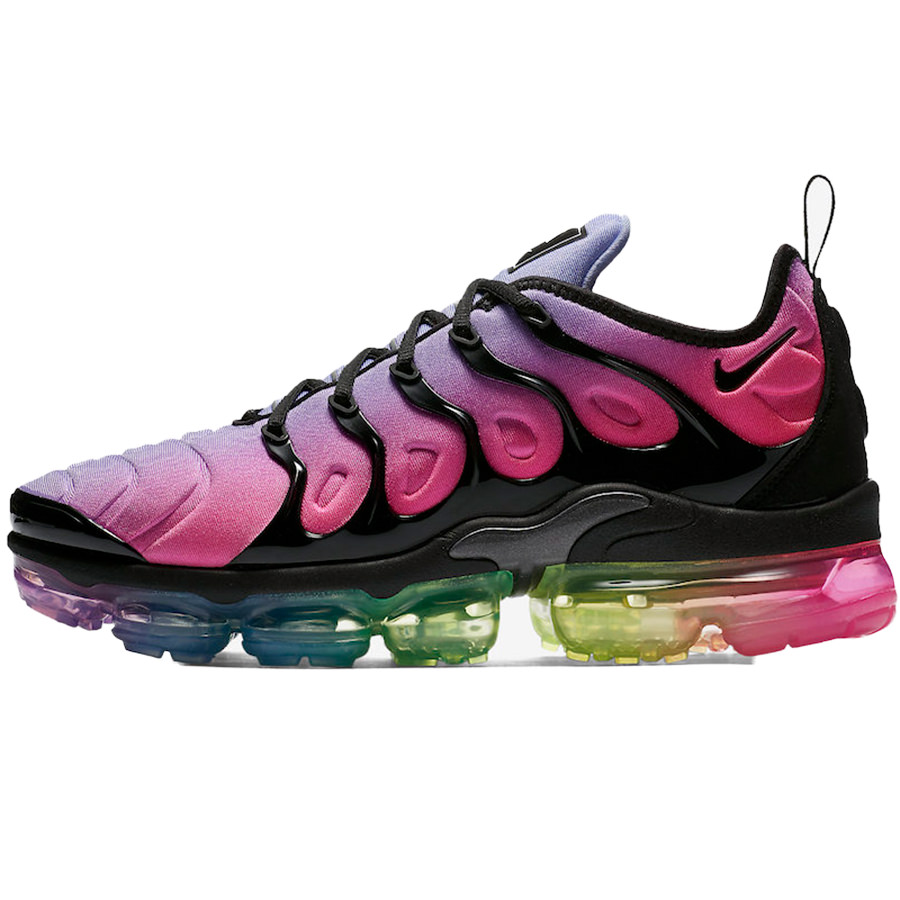 on sale 48453 64367 NIKE Nike AIR VAPORMAX PLUS