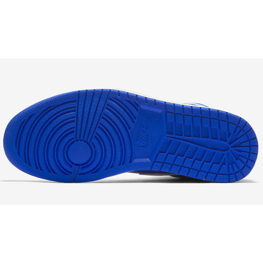 the best attitude 1e232 30753 NIKE Nike AIR JORDAN 1 RETRO HIGH OG