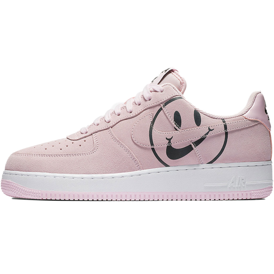 NIKE ナイキ AIR FORCE 1 LOW 'HAVE A NIKE DAY' エア フォース ワン ロー