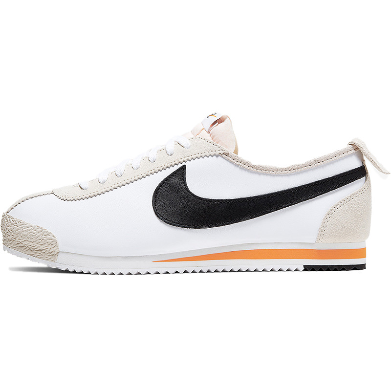 NIKE ナイキ CORTEZ 72 'BLUE RIBBON SPORTS' コルテッツ 72