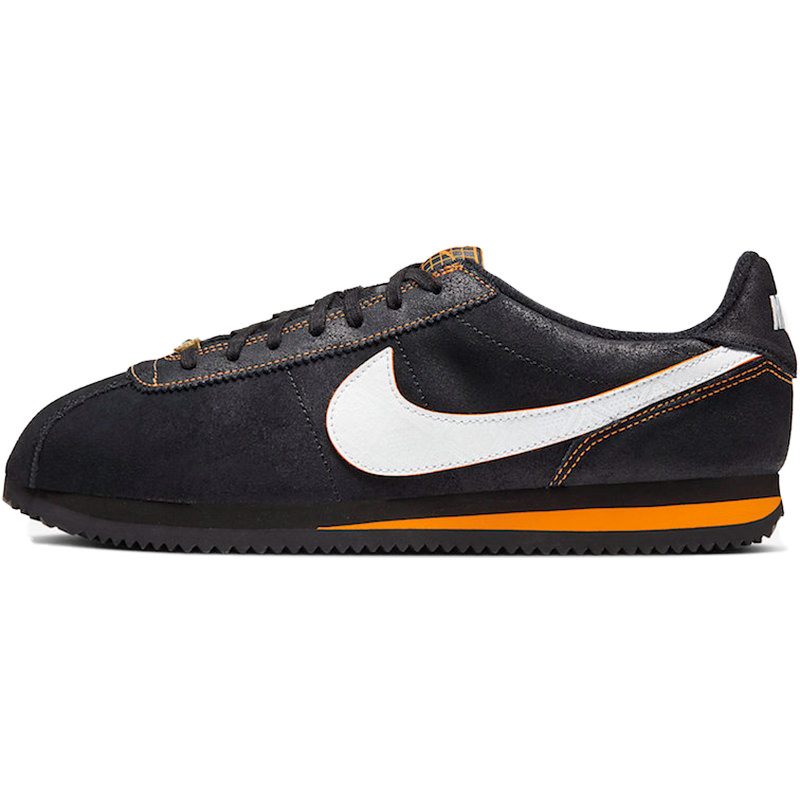 NIKE ナイキ CORTEZ 'DAY OF THE DEAD' コルテッツ