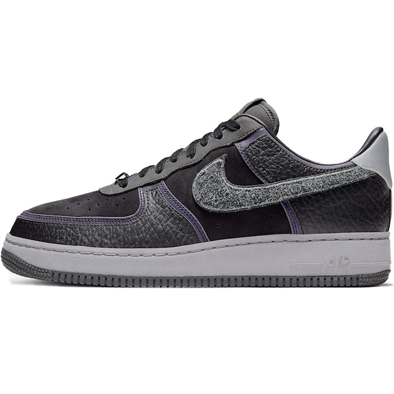 NIKE ナイキ A MA MANI_RE X AIR FORCE 1 LOW '07 'HAND WASH COLD' ア マ マニエール×エア フォース ワン ロー