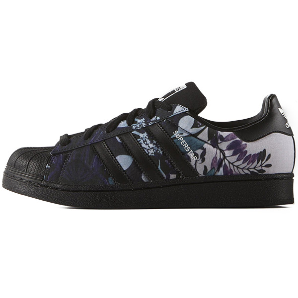 Superstar 80 donne adidas zx 700 donne adidas adicolor donne