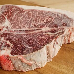 超レア グランピング 豪華BBQに 黒毛和牛TボーンステーキI 牛肉 送料無料でお届けします 1000g以上 s 引出物