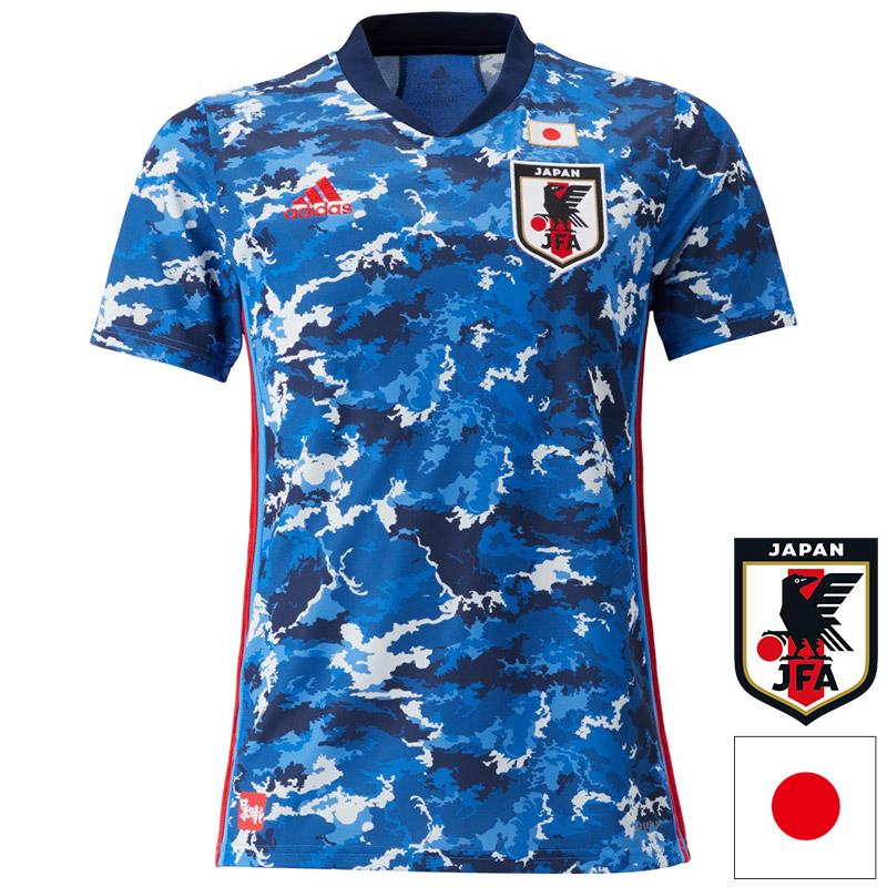 日本 代表 サッカー シドニーオリンピック2000 サッカー