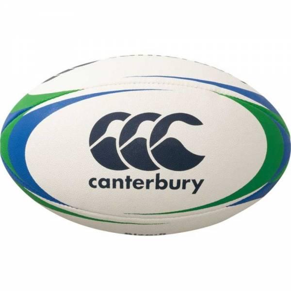 新作 人気 メーカー公式ショップ カンタベリー canterbury ラグビーボール AA00847 3号