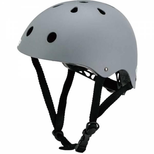 エバニュー スポーツヘルメット59 ERA111 低廉 正規店