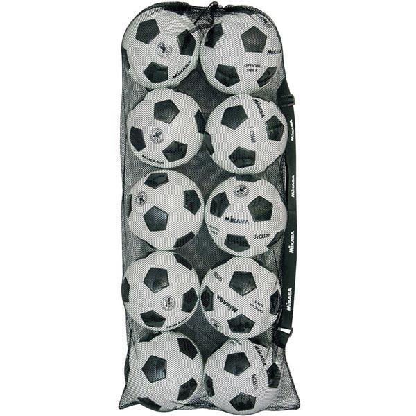 ショッピング 直営限定アウトレット バレー ミカサ ボールバッグ メッシュ巾着型 大 バレーボール バッグ MBB2 グッズ アクセサリー