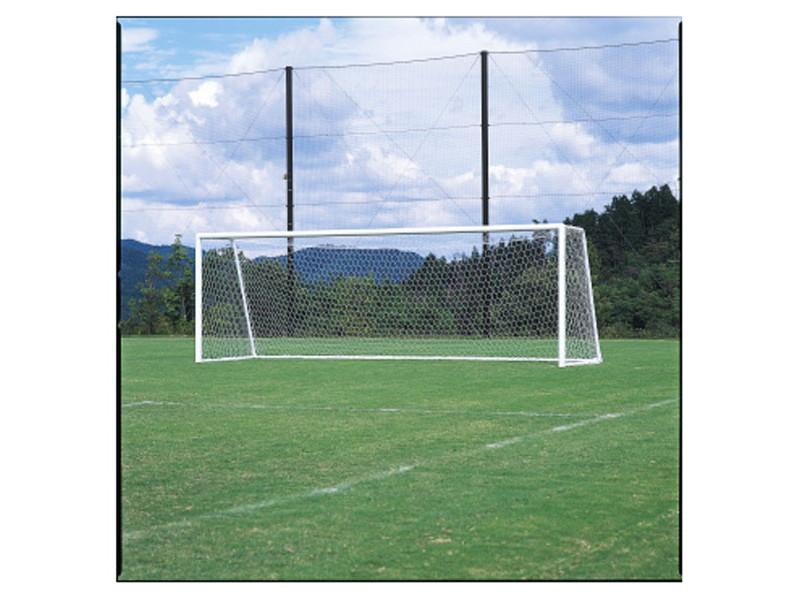 モルテン サッカーゴール用ネット(一般用)( サッカー フットサル トレーニング用品 ゴール モルテン molten)