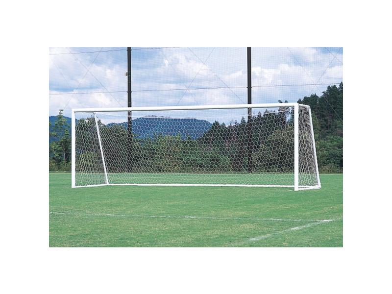 モルテン サッカーゴール用ネット(ジュニア用)( サッカー フットサル トレーニング用品 ゴール器具 モルテン molten)