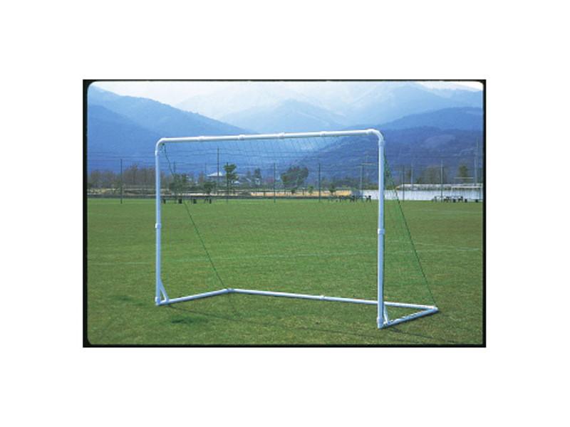 モルテン 簡易ミニサッカーゴール( サッカー フットサル トレーニング用品 ゴール モルテン molten)
