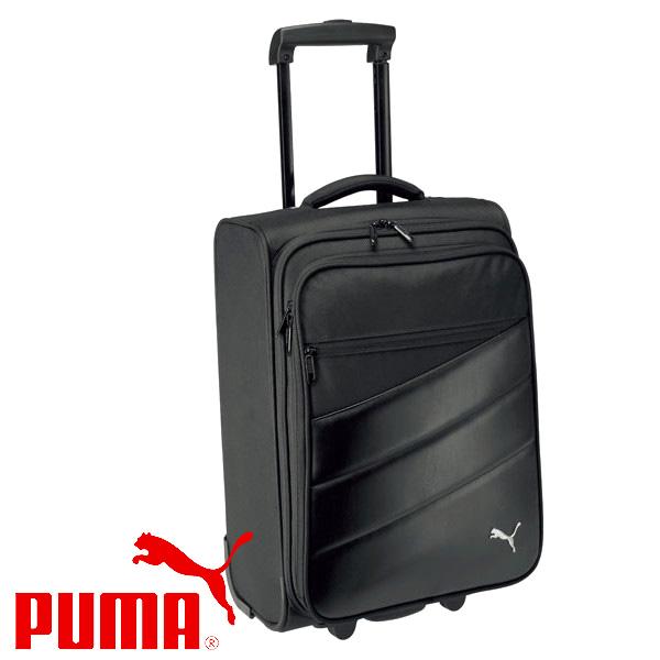 【送料無料】プーマ トローリーバッグ( サッカー フットサル バッグ プーマ PUMA )