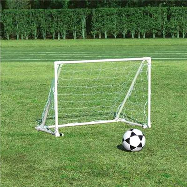 トーエイライト ミニサッカーゴール612( サッカー フットサル トレーニング用品 ゴール トーエイライト TOEILIGHT )