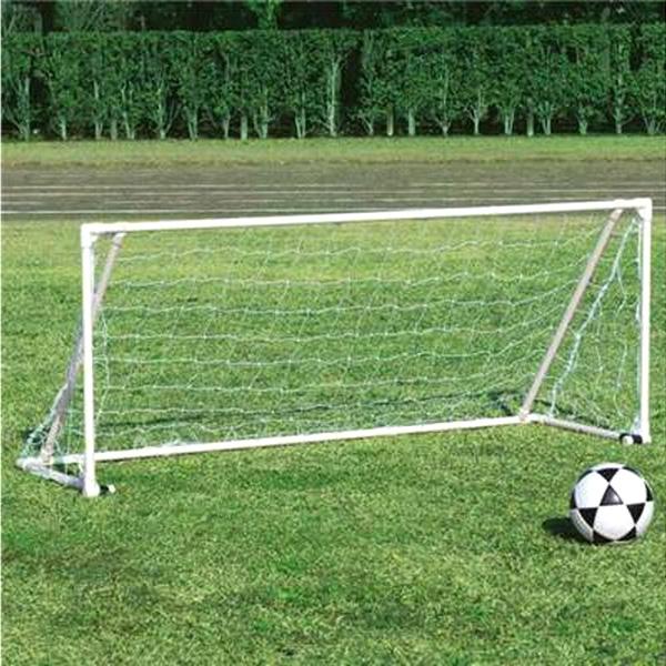 【送料無料】トーエイライト ミニサッカーゴール820( サッカー フットサル トレーニング用品 ゴール トーエイライト TOEILIGHT )