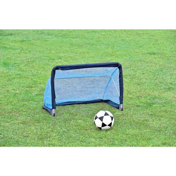 トーエイライト ミニサッカーゴール( サッカー フットサル トレーニング用品 ゴール器具 トーエイライト TOEILIGHT )
